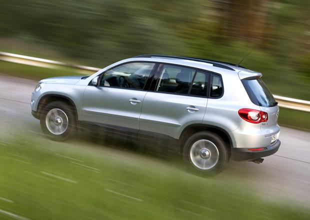 Soud zamítl žádost klienta, aby VW odkoupil vůz dotčený skandálem