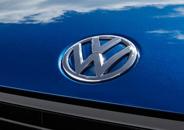 VW zveřejnil nové termíny pro roční výsledky a valnou hromadu