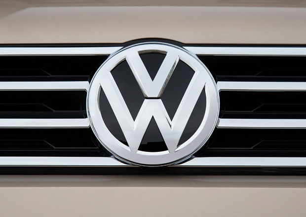 USA prý rozšiřují vyšetřování německé automobilky Volkswagen