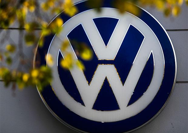Německý soud se rozhodl zjednodušit řešení žalob investorů na VW