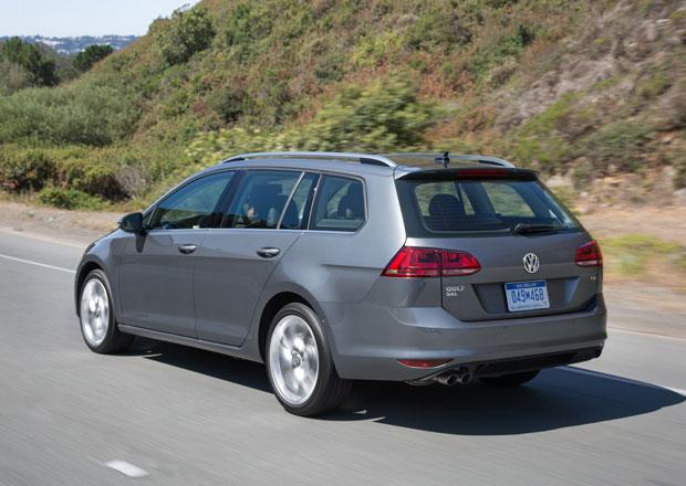Bývalý pracovník VW v USA viní firmu z ničení důkazů o skandálu