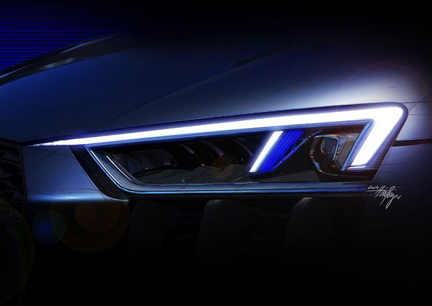 Laserové světlomety Audi R8 svítí až 600 metrů daleko. Fungují tak i v praxi?