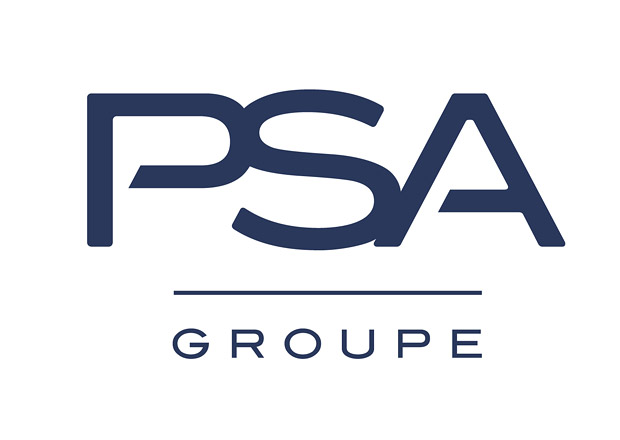 Ve Francii má kvůli emisím problém už i koncern PSA