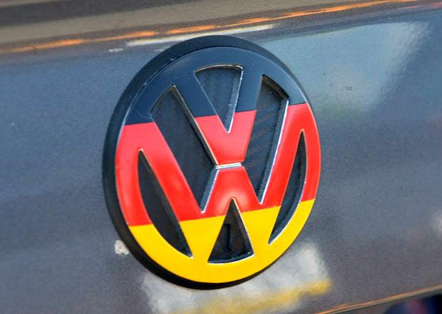 Odbor��i vin� VW ze snahy vyu��t skand�l k propou�t�n�