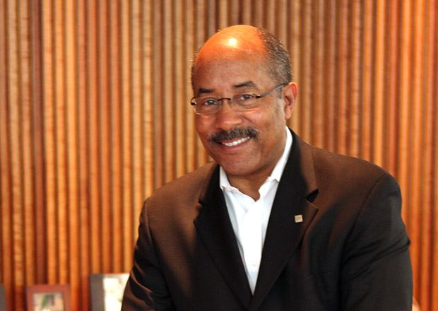 Klíčový designér General Motors v červenci skončí