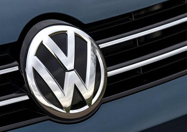 Šéf Volkswagenu navrhne podstatné snížení odměn manažerům