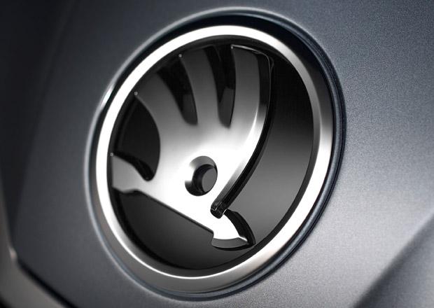 Čtvrtletní a březnový prodej Škody Auto nejvyšší za 121 let firmy