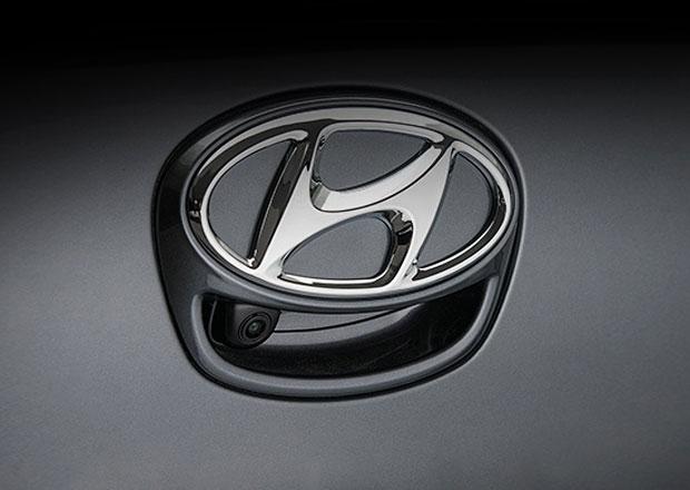 Zisk automobilky Hyundai byl loni nejnižší od 2010