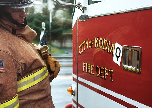 Video: Škoda zahajuje propagaci nového SUV, město Kodiak přejmenovala na Kodiaq