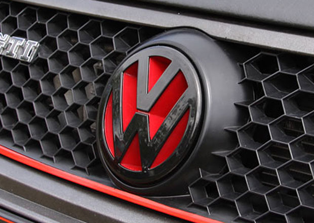 VW vyzval akcionáře, aby navzdory skandálu schválili práci vedení