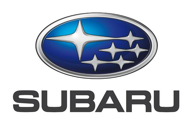 Fuji Heavy Industries se změní v Subaru Corporation