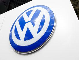 Soudce: Volkswagen v USA citeln� pokro�il v �e�en� skand�lu