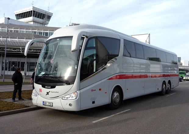 RegioJet prohlubuje spolupráci s DB Bahn