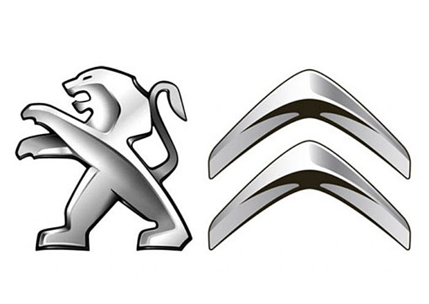 ÚOHS schválil nového importéra vozů Peugeot, Citroën a DS