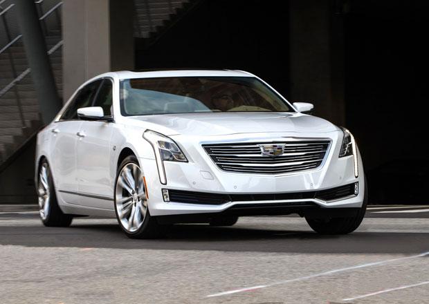 Prodej aut v USA se v kv�tnu sn�il o �est procent