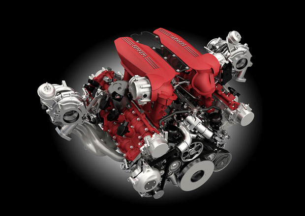 Motor roku 2016: Ferrari poprv� triumfuje!