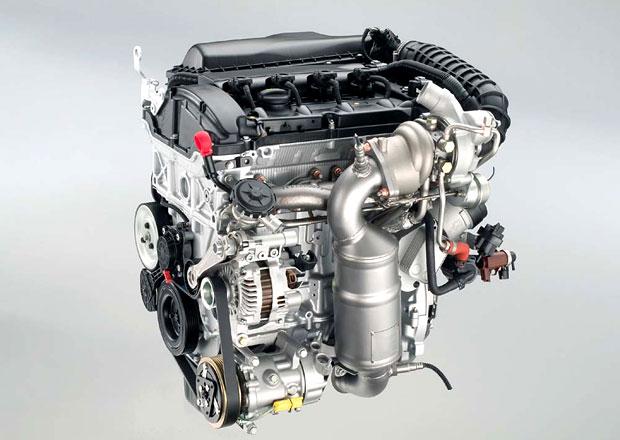 Technika: Jak je to tedy se servisními intervaly motorů PSA 1.6 THP?