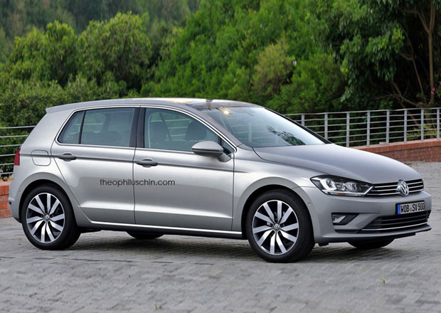 Blízká budoucnost Volkswagenu: Jakých novinek se dočkáme?