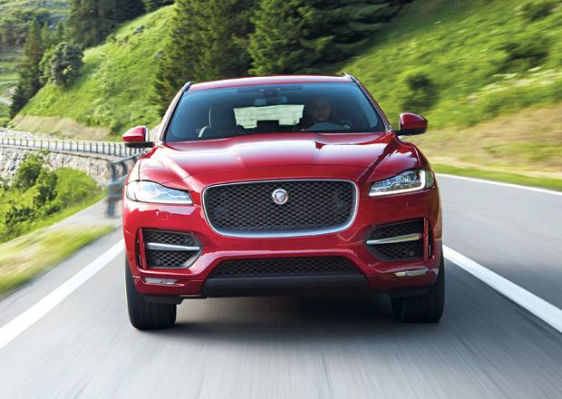 Prodej nových aut letos v EU vzrostl skoro o deset procent