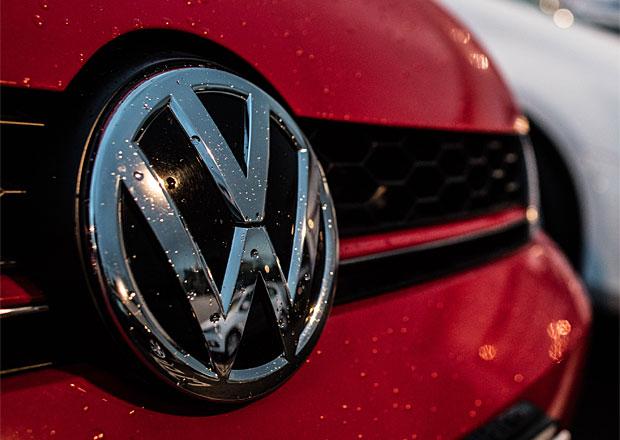 Jižní Korea pozastavila prodej většiny aut VW, dala firmě pokutu