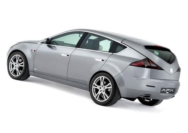 Lotus zvažuje elektrický sporťák, ale nejvíc ho zajímají SUV