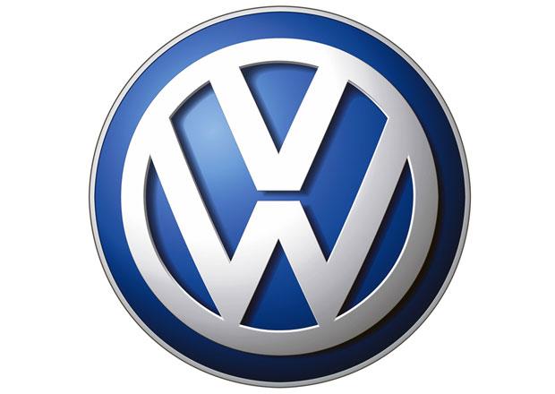 Odbyt aut ze skupiny Volkswagen v červenci nepatrně klesl
