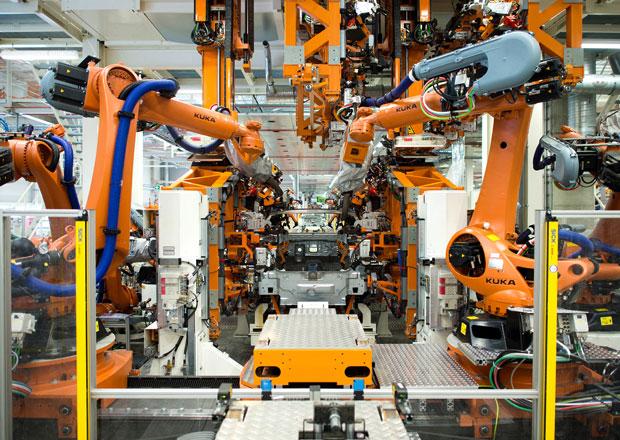 Volkswagen se s dodavateli prý už dohodl (aktualizováno)