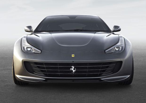 Škoda na prodaném autě vydělá více než VW. Na Ferrari ale nemá...