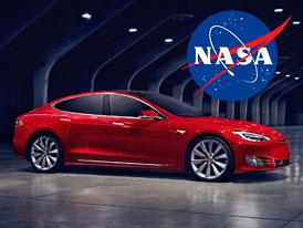 Tesla Autopilot je opravdu nebezpečný. Když to říká už i NASA...