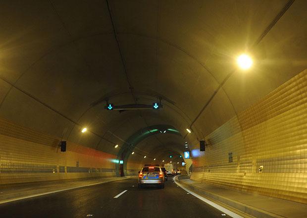 Praha vrátí tisícům řidičů pokuty za jízdu Blankou. Půjde o miliony.