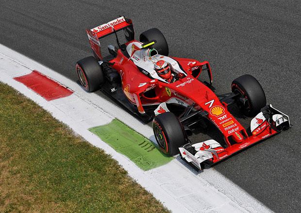 Formule 1 má nového majitele. Co bude dál s Ecclestonem?