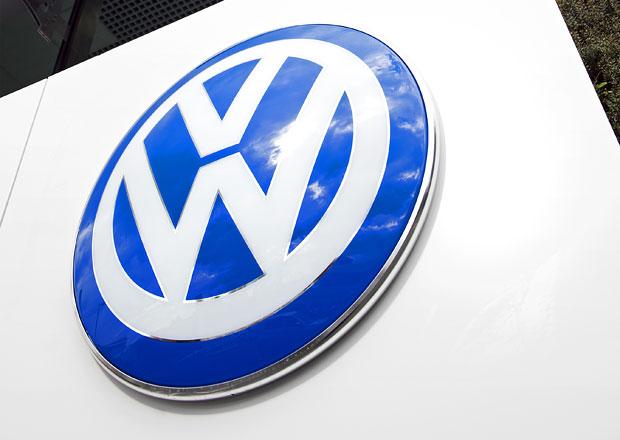 VW prý při Dieselgate pravidla neporušil