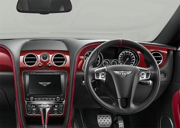 Video: Bentley představuje možnosti individualizace. Jsou nekonečné