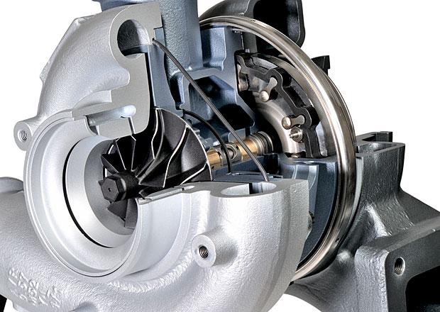 Velký přehled všech typů turbodmychadel. V čem se liší?