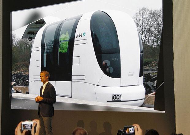 Volkswagen představuje 13. značku koncernu. K čemu bude?