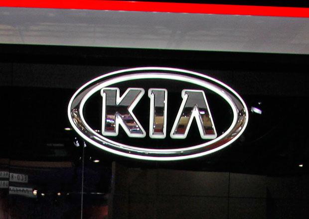 Paříž živě: Kia chystá malé SUV! Ukáže se za dva roky a nahradí MPV Venga
