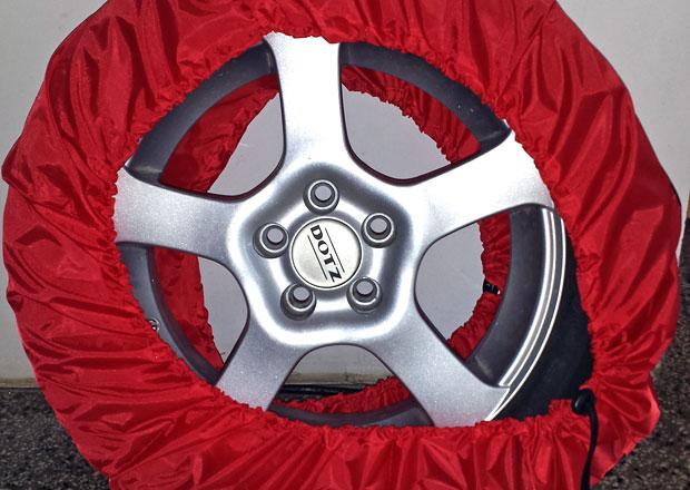 Všechny otázky a odpovědi o zimních pneumatikách!
