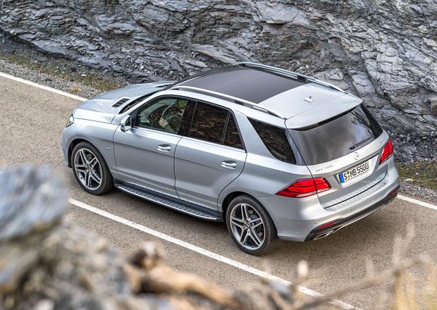 Prodej aut v Německu v září vzrostl o více než devět procent