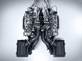 Brzd�n� motorem: Funguje v�bec? Projd�te si v�hody a nev�hody!