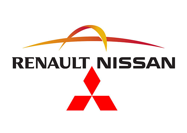 R�suje se nov� nejv�t�� koncern sv�ta? Renault-Nissan chce koupit Mitsubishi