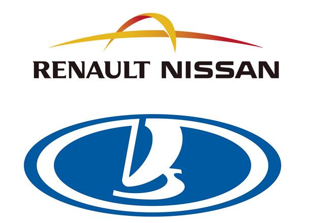 Renault dál investuje do Lady. Pomůže to?