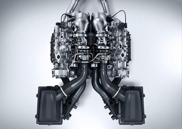 Brzdění motorem: Funguje vůbec? Projděte si výhody a nevýhody!