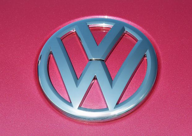 Jaká Dieselgate? Prodeje VW Group rostou nejvíce od emisního skandálu