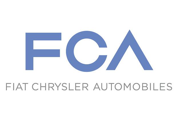 Automobilka Fiat Chrysler se ve čtvrtletí vrátila k zisku