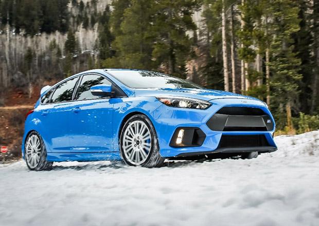 Příprava auta na zimu. Víte, jak na to?