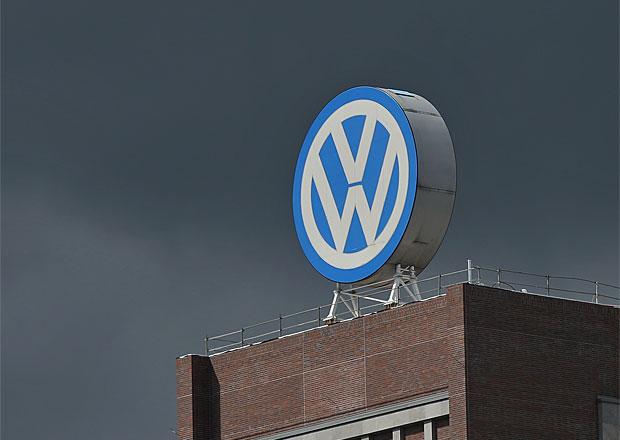 Volkswagen poráží Toyotu v celosvětovém prodeji nových aut za tři čtvrtletí