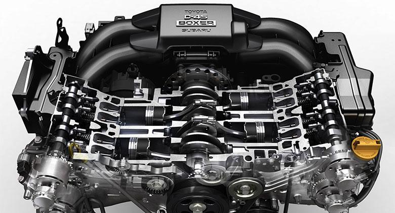 Nejnov�j�� trendy ve v�voji z�ehov�ch motor�: Jak se sni�uj� emise a zvy�uje v�kon?