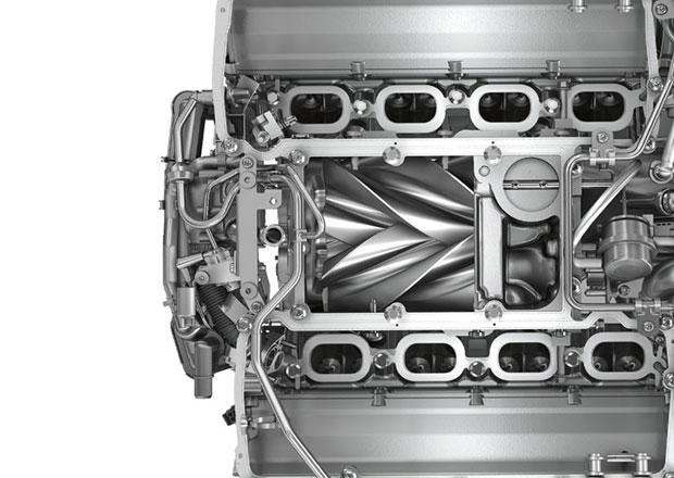 Proč vymírá přeplňování kompresorem? Tady jsou důvody!