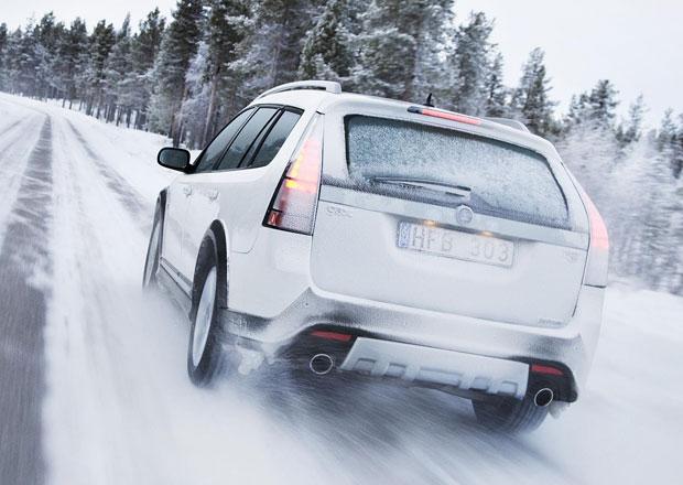 Otázka za sto bodů: Je lepší zahřívat motor na volnoběh, nebo až jízdou?