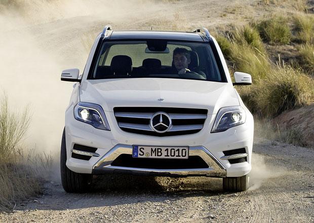 TÜV Report 2017: Nejspolehlivější auta jsou ze Stuttgartu. Kdo je nejporuchovější? A co Škoda?